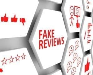 How To Spot A Fake Review