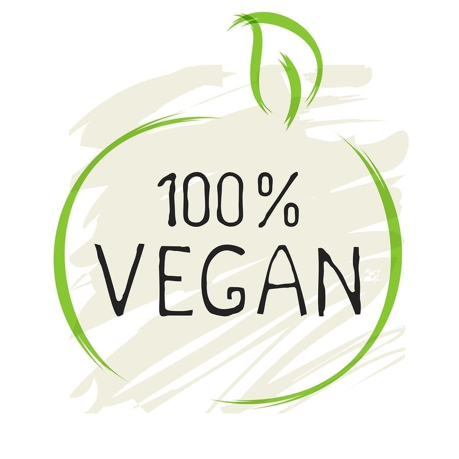 Best Tips To Stay 100% Vegan