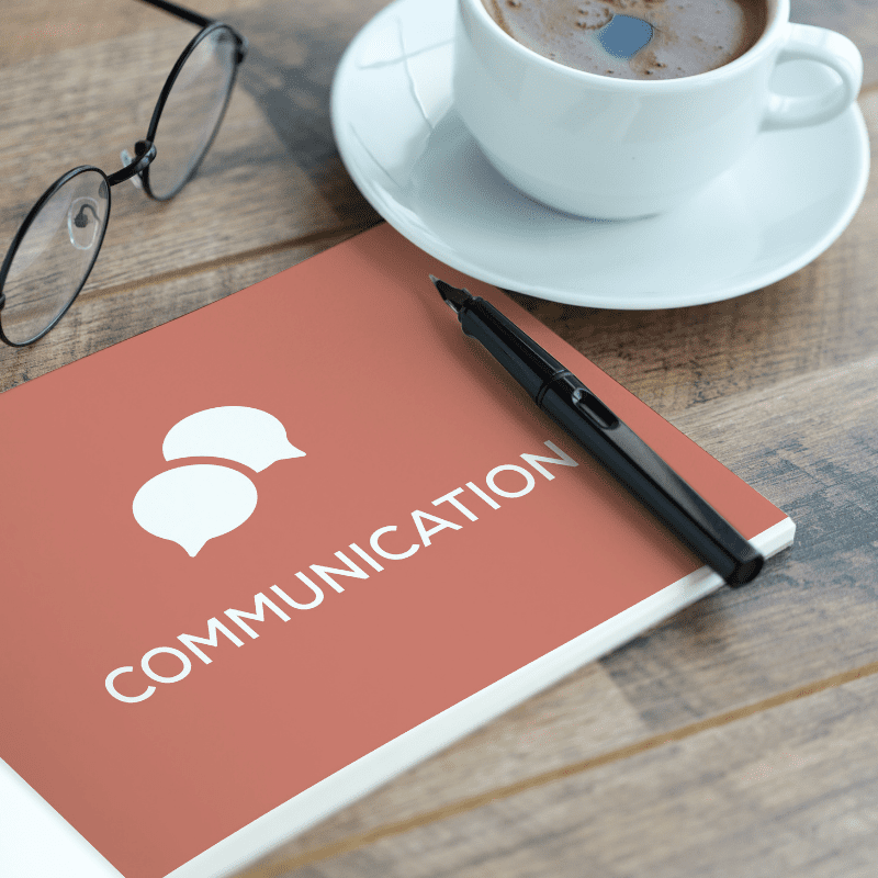 Lack Of Direct Communication: An Affiliate's Nightmare