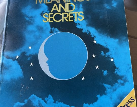 Can A Book Help You With Your Dream Interpretation?