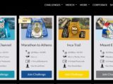 The Conqueror App Review: Motivational Tool For Physical Activity